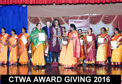 <b> 02-10-2016 &#2949;&#2985;&#3021;&#2993;&#3009; &#2992;&#3018;&#2992;&#2985;&#3021;&#2975;&#3019;&#2997;&#3007;&#2994;&#3021;   &#2984;&#2975;&#3016;&#2986;&#3014;&#2993;&#3021;&#2993;  Canadian Tamil Women Association Award Giving-Cultural Show &#2984;&#3007;&#2965;&#2996;&#3021;&#2997;&#3007;&#2985;&#3021; &#2986;&#2975;&#2980;&#3021;&#2980;&#3018;&#2965;&#3009;&#2986;&#3021;&#2986;&#3009;.</b>