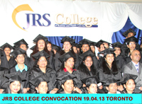 <b> 19.04.13 &#2949;&#2985;&#3021;&#2993;&#3009; &#2992;&#3018;&#2993;&#2985;&#3021;&#2992;&#3019;&#2997;&#3007;&#2994;&#3021; &#2984;&#2975;&#3016;&#2986;&#3014;&#2993;&#3021;&#2993; JRS college convocation &#2984;&#3007;&#2965;&#2996;&#3021;&#2997;&#3007;&#2985;&#3021; &#2986;&#2975;&#2980;&#3021;&#2980;&#3018;&#2965;&#3009;&#2986;&#3021;&#2986;&#3009;.</b>
