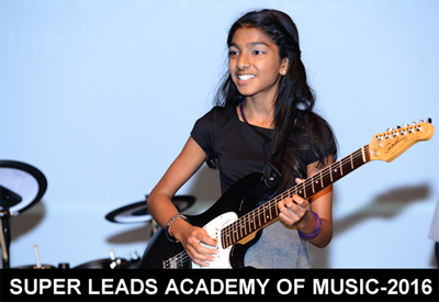 <b> 23-10-2016 &#2949;&#2985;&#3021;&#2993;&#3009; &#2992;&#3018;&#2992;&#2985;&#3021;&#2975;&#3019;&#2997;&#3007;&#2994;&#3021; &#2984;&#2975;&#3016;&#2986;&#3014;&#2993;&#3021;&#2993; SUPER LEADS ACADEMY OF MUSIC 8 &#2997;&#2980;&#3009; &#2950;&#2979;&#3021;&#2975;&#3009;&#2997;&#3007;&#2996;&#3006;  &#2984;&#3007;&#2965;&#2996;&#3021;&#2997;&#3007;&#2985;&#3021; &#2986;&#2975;&#2980;&#3021;&#2980;&#3018;&#2965;&#3009;&#2986;&#3021;&#2986;&#3009;.</b> &#2986;&#2975;&#2969;&#3021;&#2965;&#2995;&#3021; - &#2965;&#3009;&#2979;&#3006;(&#2951;&#2984;&#3021;&#2980;&#3007;&#2992;&#2985;&#3021;)