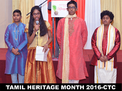 <b>  23-01-16 &#2949;&#2985;&#3021;&#2993;&#3009; &#2992;&#3018;&#2993;&#2985;&#3021;&#2992;&#3019;&#2997;&#3007;&#2994;&#3021; &#2984;&#2975;&#3016;&#2986;&#3014;&#2993;&#3021;&#2993; CTC - Tamil Heritage Month and Thai Pongal Reception &#2984;&#3007;&#2965;&#2996;&#3021;&#2997;&#3007;&#2985;&#3021; &#2986;&#2975;&#2980;&#3021;&#2980;&#3018;&#2965;&#3009;&#2986;&#3021;&#2986;&#3009;  </b>