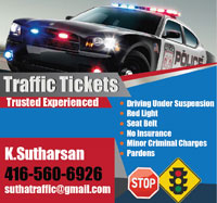 Sutharsan-Traffic-tickets-15-02-17